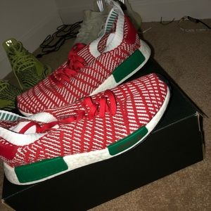 nmd r1 stlt christmas factory outlet